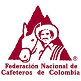 The Colombian Coffee Growers Federation (FNC)
