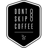 Don't Skip Coffee