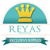 Reyas International