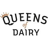 Queens of Dairy