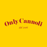 Only Cannoli