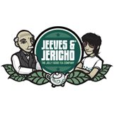 Jeeves & Jericho