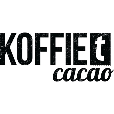 KoffieT cacao