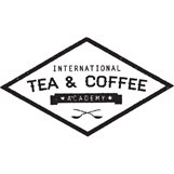 International Tea & Coffee Academy