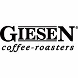 Giesen Coffee Roasters