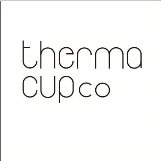 Therma Cup Ltd