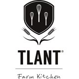 TLANT Farm Bakery & Kitchen