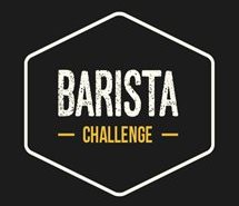 The Barista Challenge: Coffees of the Future