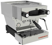 Official Netherlands launch of the La Marzocco Linea Mini