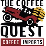 The Coffee Quest