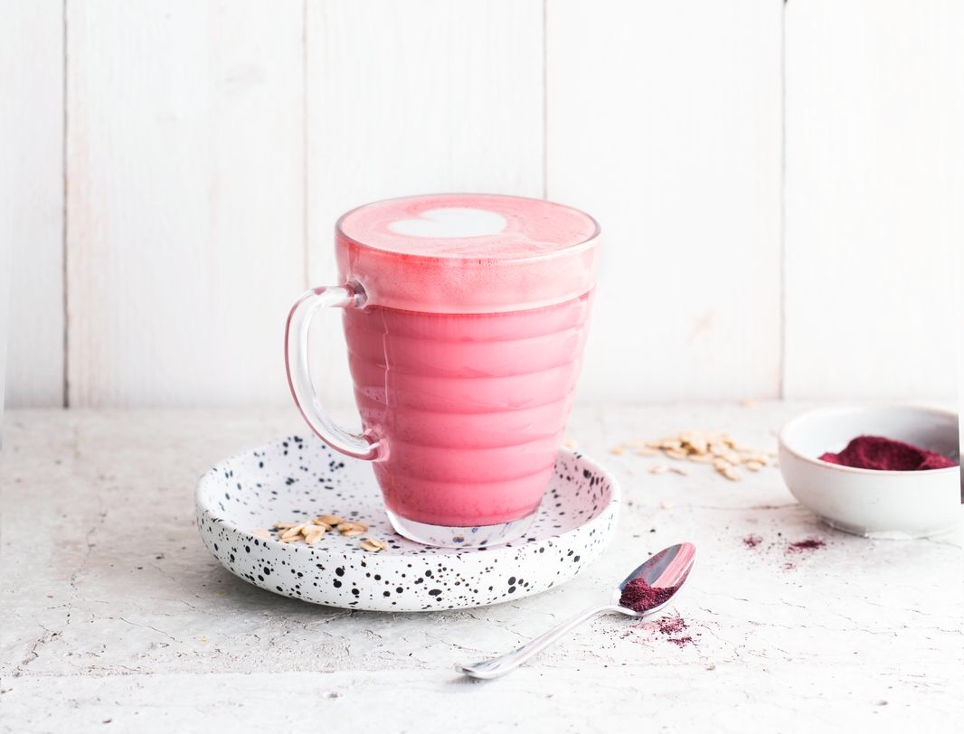 Medium-BEETROOT-LATTE-018.jpg