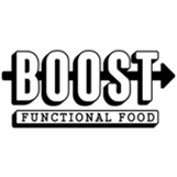 Boost Functional Food